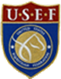 usef-logo