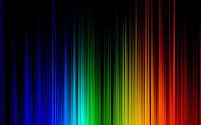 color-spectrum