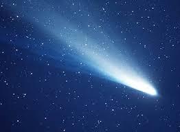 comet-light