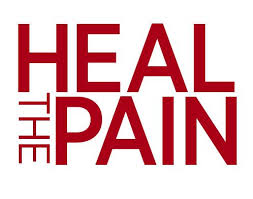 heal-the-pain