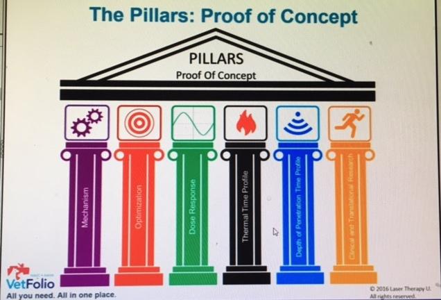 pillars-2