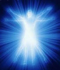 What you need to know - Photobiomodulation The Miracle of Healing Light